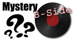 Mystery B 3
